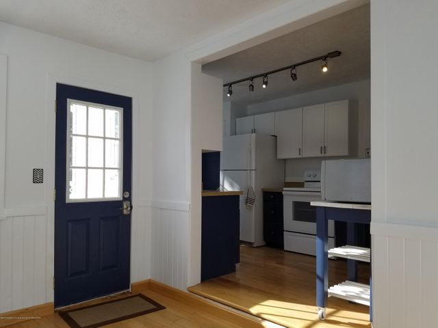 828 N Francis Ave - kitchen2 - 11