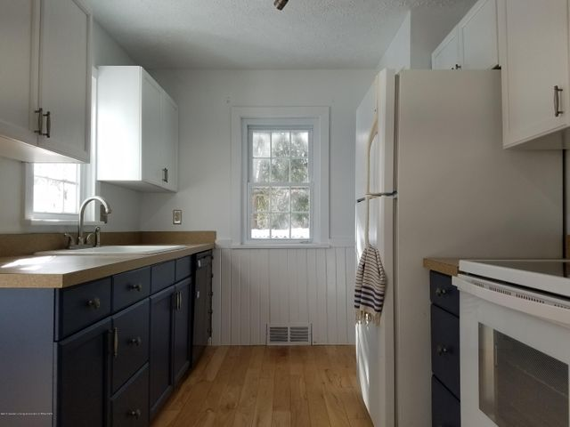 828 N Francis Ave - kitchen4 - 9