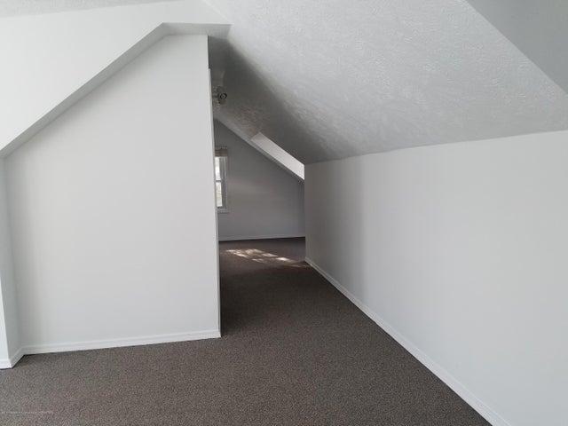 828 N Francis Ave - loft1 - 28