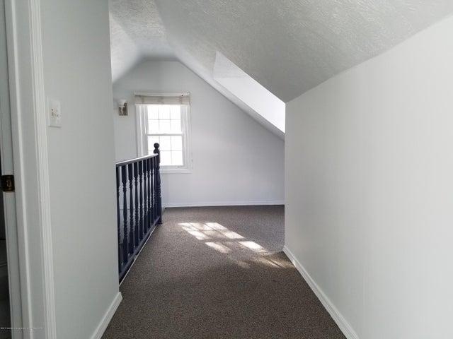828 N Francis Ave - loft2 - 29