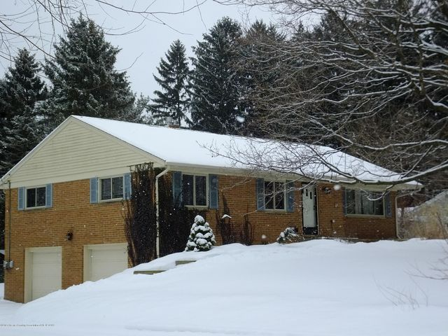 1432 Gilcrest Ave - Front Photo - 1
