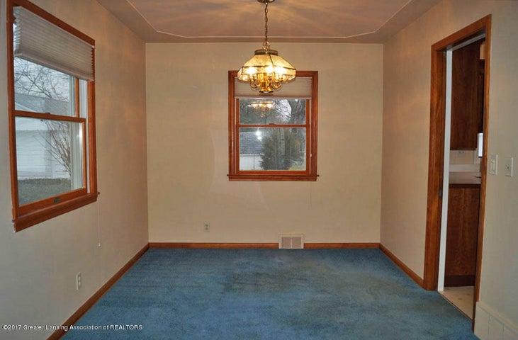2315 Woodruff Ave - Dining Room - 7
