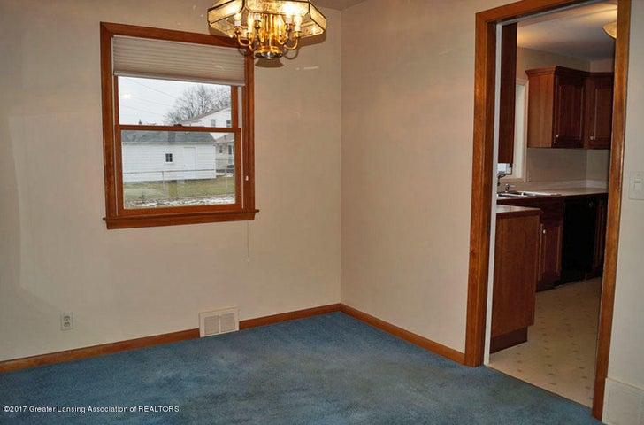 2315 Woodruff Ave - Dining Room - 8