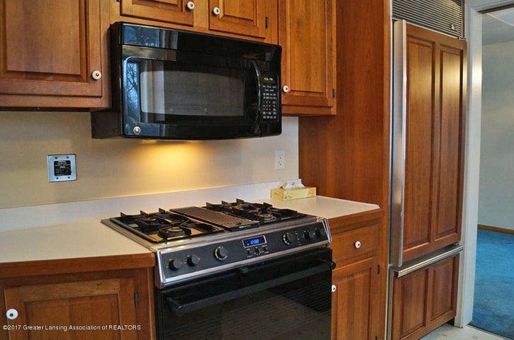2315 Woodruff Ave - Kitchen - 11