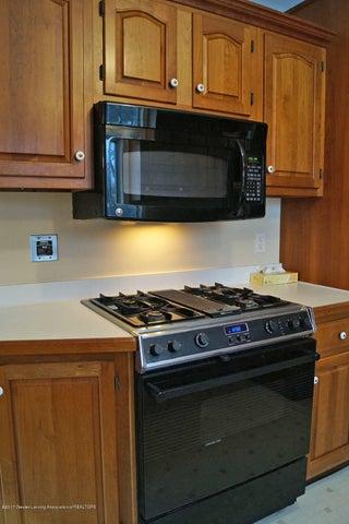 2315 Woodruff Ave - Kitchen - 12