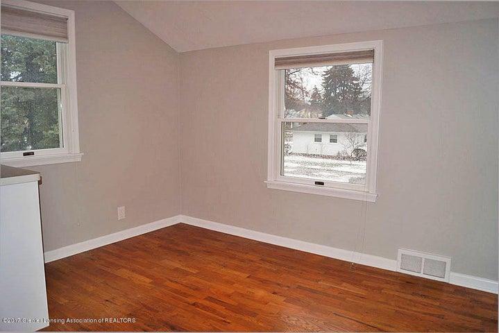 2315 Woodruff Ave - Bedroom 1 - 13