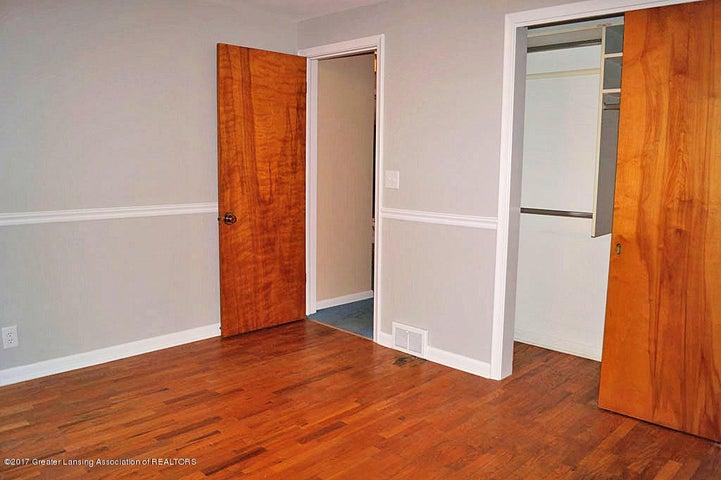 2315 Woodruff Ave - Bedroom - 16