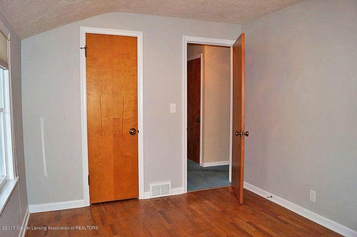 2315 Woodruff Ave - Bedroom - 19