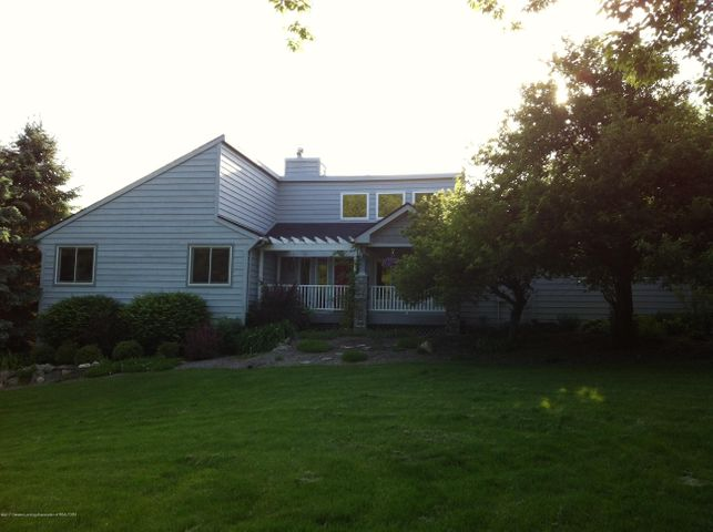 10252 S Bay Dr - front - 1
