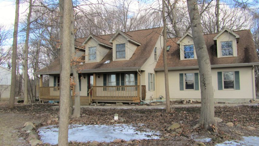 3370 Zimmer Rd - angle front - 4