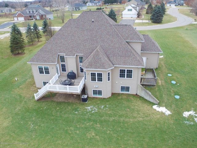 5340 Blueberry Ln - MLS aerial 3 - 30