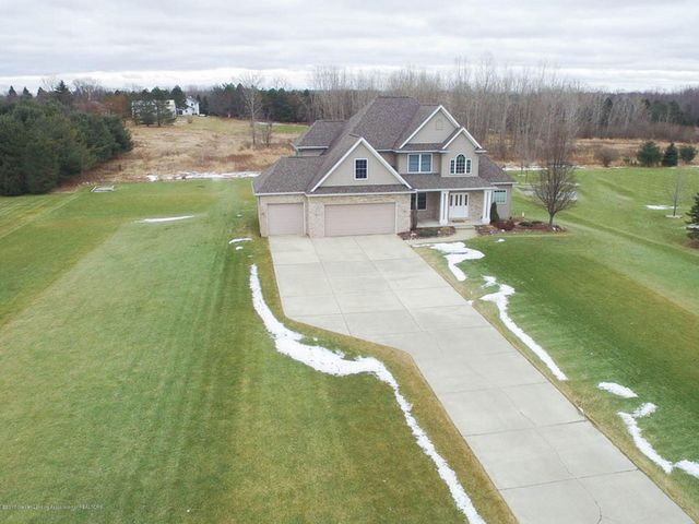 5340 Blueberry Ln - MLS aerial 9 - 34