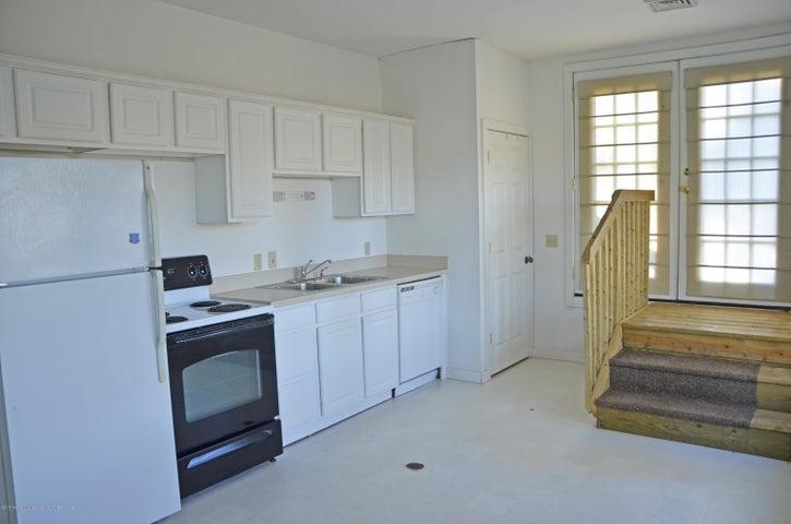 4895 Barton Rd - 2nd Floor Kitchenette/Laundry - 9