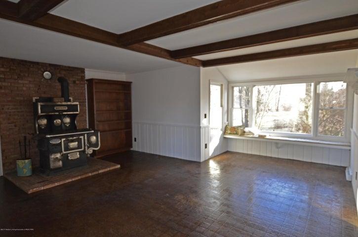 4895 Barton Rd - Recreation / Games Room - 7