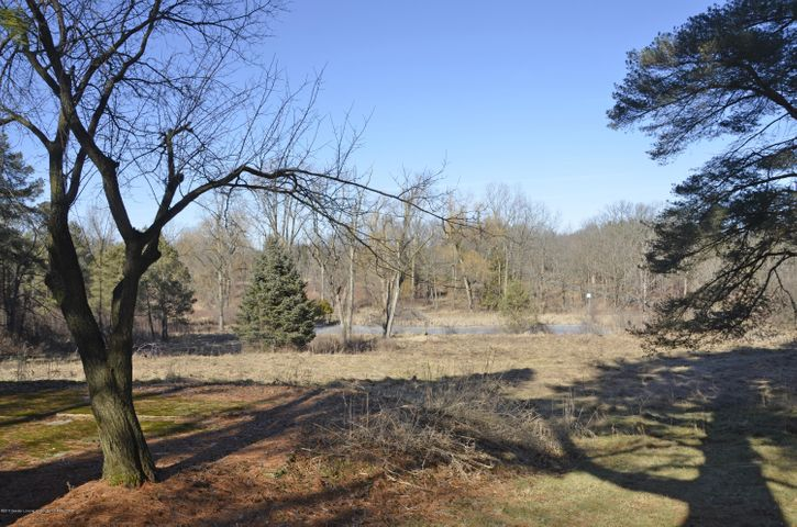 4895 Barton Rd - Pond View - 13