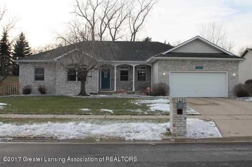 11877 Shady Pines Dr - Shady Pines - 1