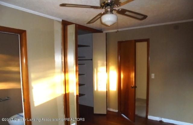 3027 Andrea Dr - BEDROOM 1 - 19