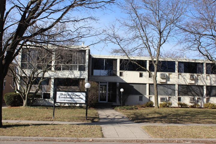 1041 Kimberly Dr APT 2 - unnamed (21) - 1