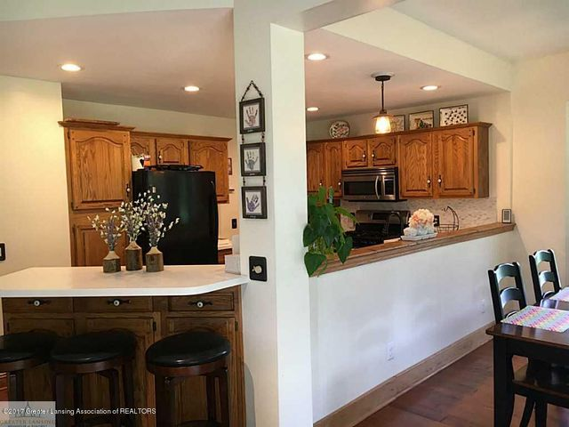 8893 W Wilbur Hwy - Kitchen - 6