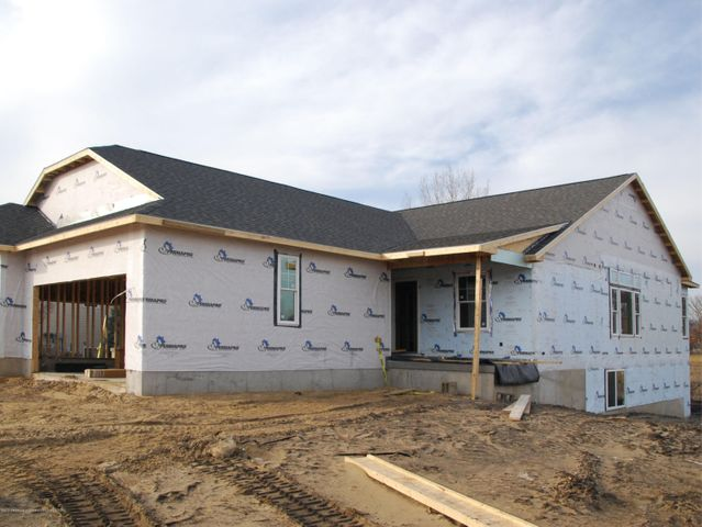 5220 Hawk Hollow Dr E - Cottages 17 progress 2-20-17 - 1
