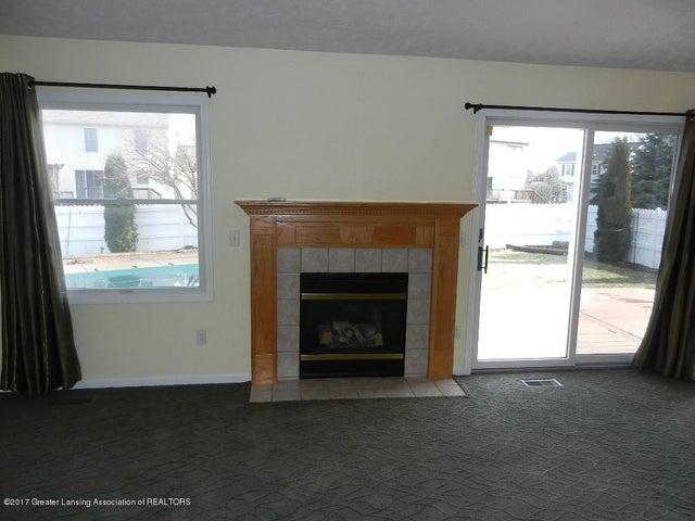 12397 Sea Pines Dr - living room - 7