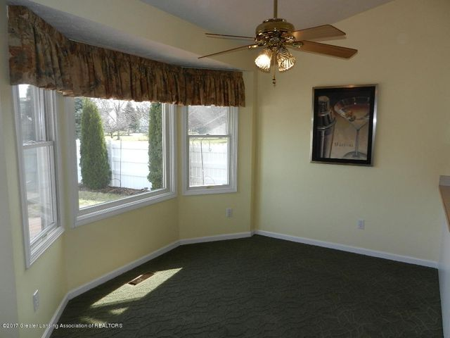 12397 Sea Pines Dr - dining Room - 8