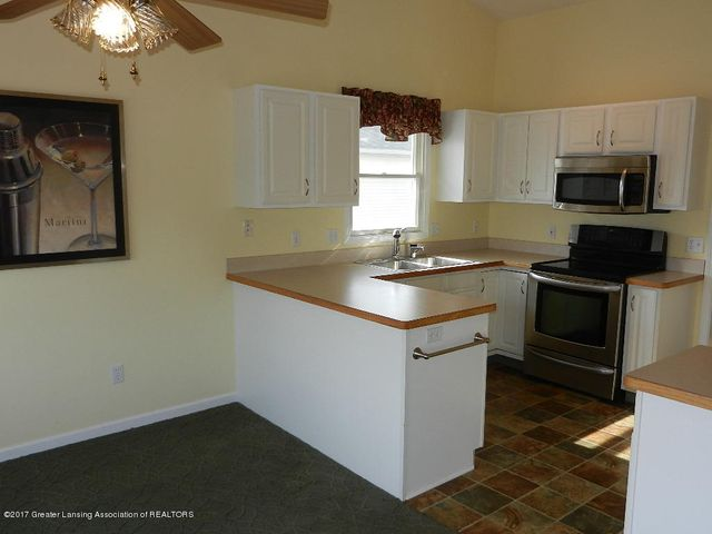 12397 Sea Pines Dr - dining room - 9