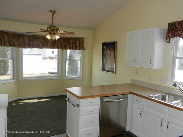 12397 Sea Pines Dr - kitchen/dining - 12