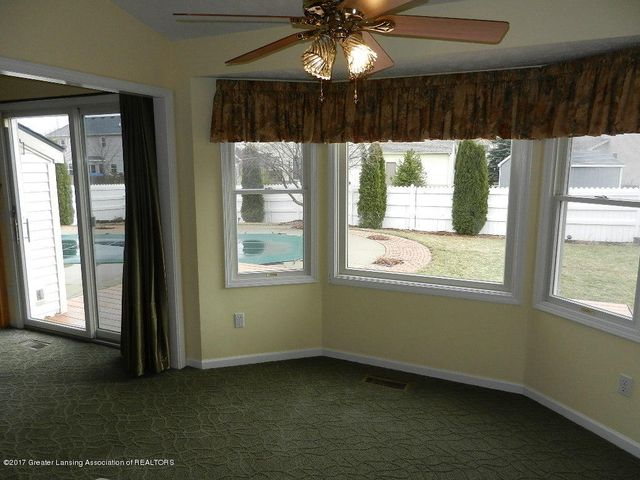 12397 Sea Pines Dr - dining - 14