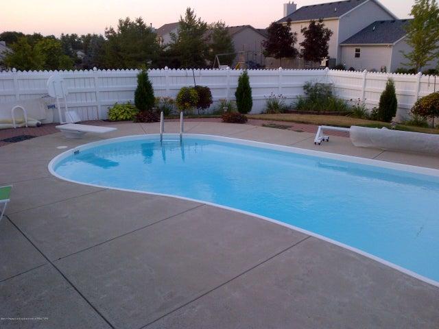 12397 Sea Pines Dr - pool - 18