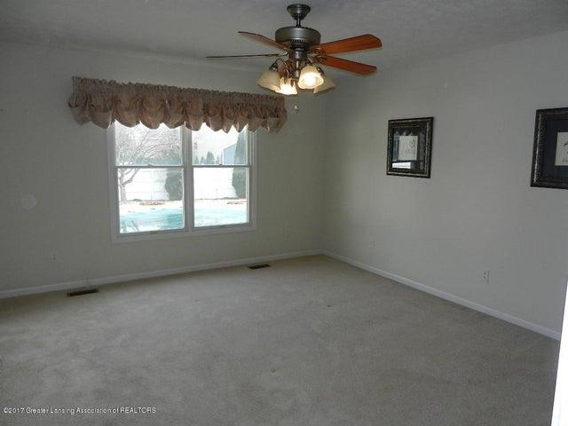 12397 Sea Pines Dr - master bedroom - 21