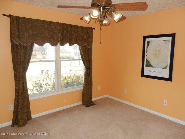12397 Sea Pines Dr - bedroom 2 - 25