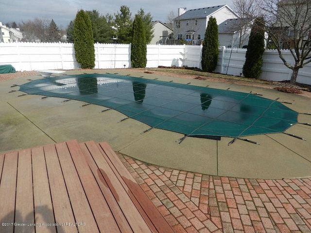 12397 Sea Pines Dr - pool - 35