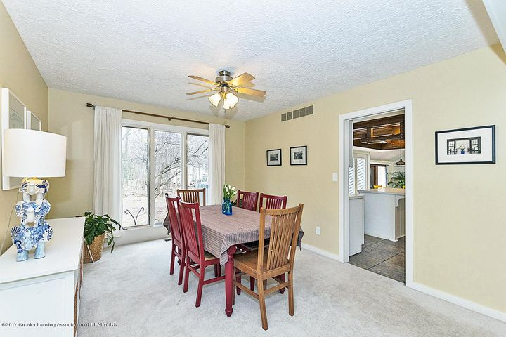 245 Ruby Way - Dining Room - 8