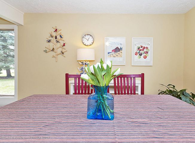 245 Ruby Way - Dining Room - 9