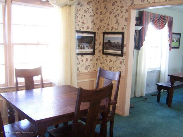 904 Raeburn Rd - Formal Dining - 11