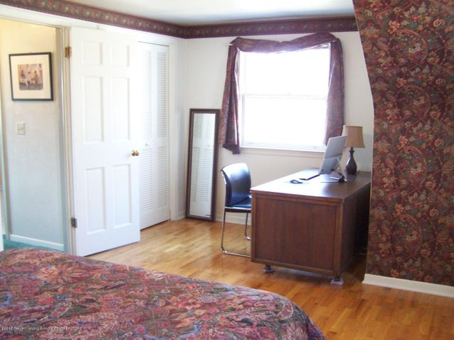 904 Raeburn Rd - Bedroom - 30