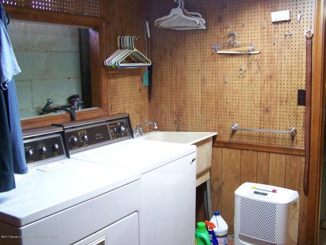 904 Raeburn Rd - Laundry - 42