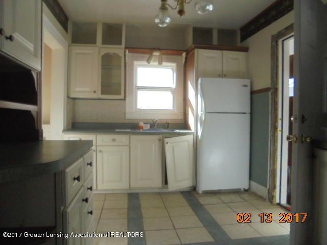 333 Bartlett St - Kitchen - 6