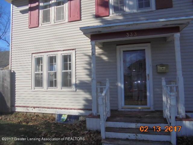 333 Bartlett St - Porch - 14