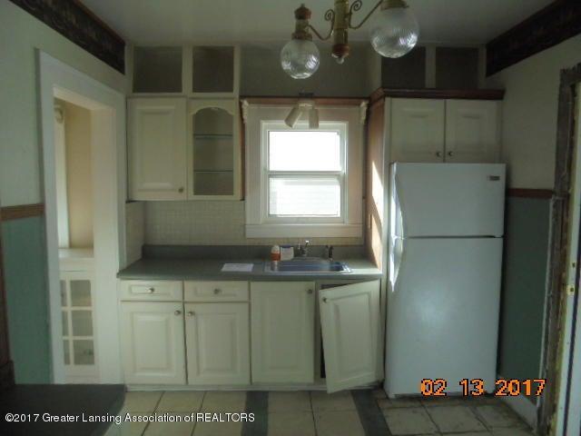 333 Bartlett St - kitchen - 15