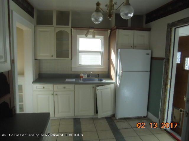 333 Bartlett St - Kitchen - 19