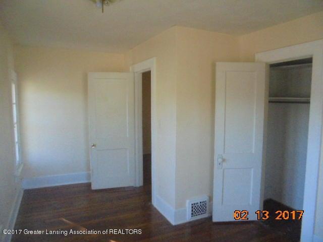 333 Bartlett St - Bedroom 2 - 32