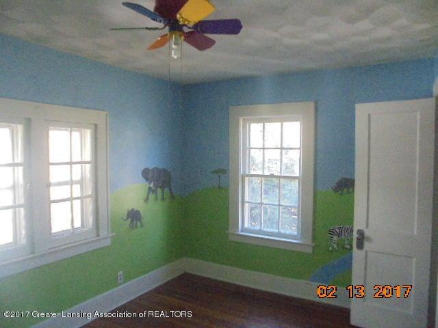 333 Bartlett St - Bedroom 3 - 33