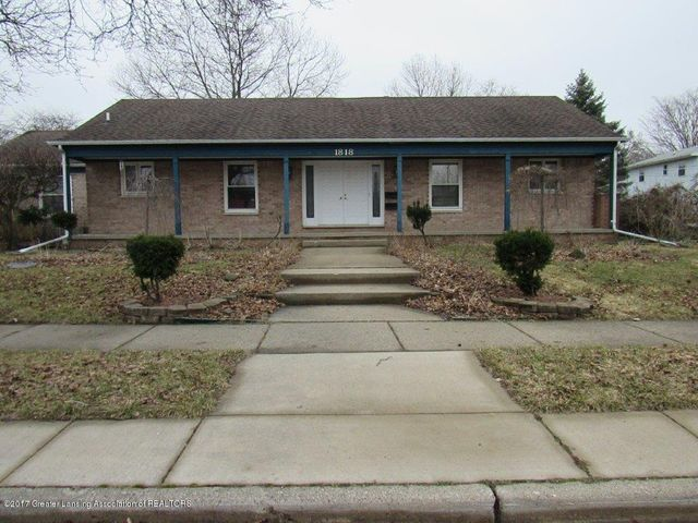 1818 N Fairview Ave - FRONT - 1