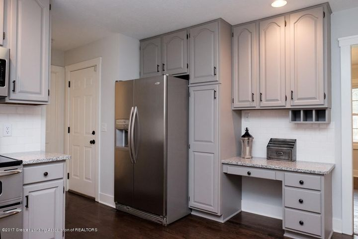 180 Fawn Creek Dr - Kitchen - 3