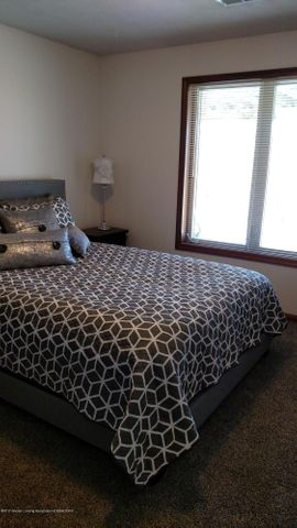 9714 Rossman Hwy - Bedroom - 8