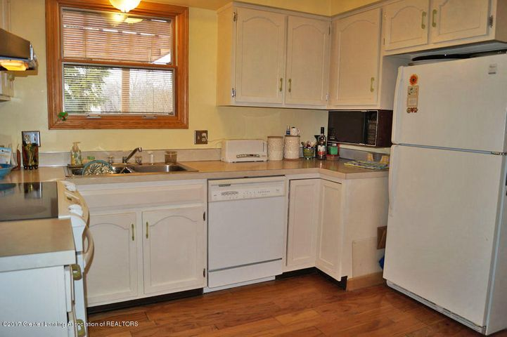 1145 Shelter Ln - Kitchen - 12