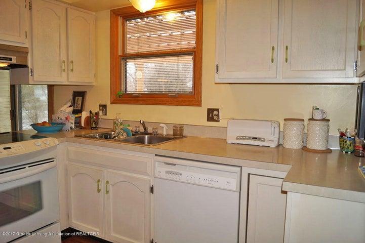 1145 Shelter Ln - Kitchen - 13