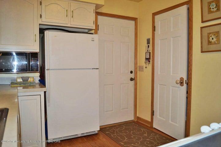 1145 Shelter Ln - Kitchen - 14